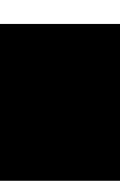 Kira-AnnePelican