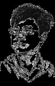 XuXiao
