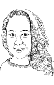 PippaMorgan