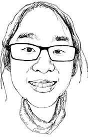 GuoQuanzhi