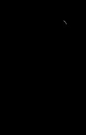YouGuijun