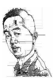 ZhouWang