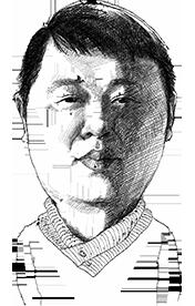 WeiWuhui