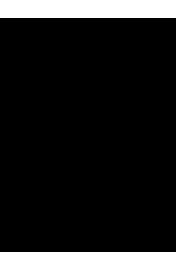 HanYien