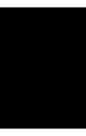 ChanieceBrackeen