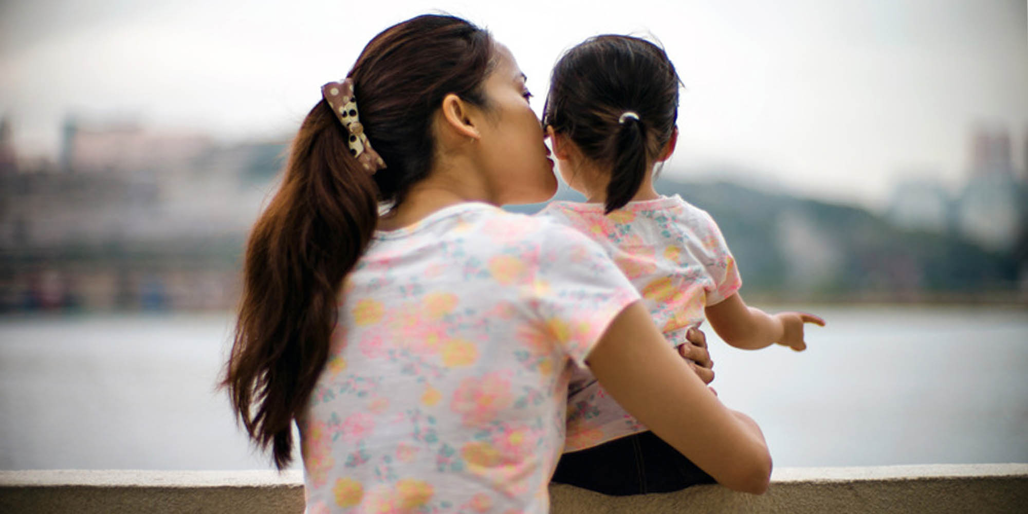 guangzhou single parents Single parent adoption tips china adoption smallworldadoption  how to be a good single parent |  china adoption-holly's first few days with us in hubei and guangzhou-by a real live mom .