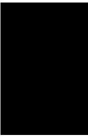 ZhangLaihua