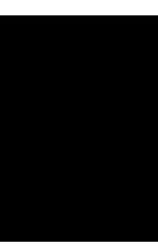 ZhangMin