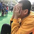 wechat_bg