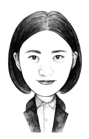 LiFeifei
