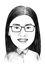 ZhuYiwei