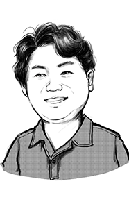 GuanBuyu