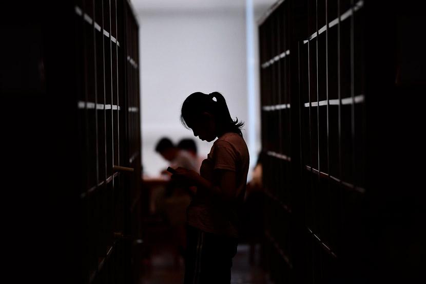 Publish or Perish: The Dark World of Chinese Academic Publishing