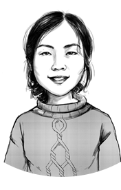 DaiWangyun