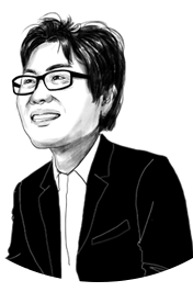 ZhaoLu