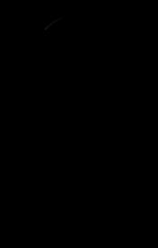 GuoXiaomei