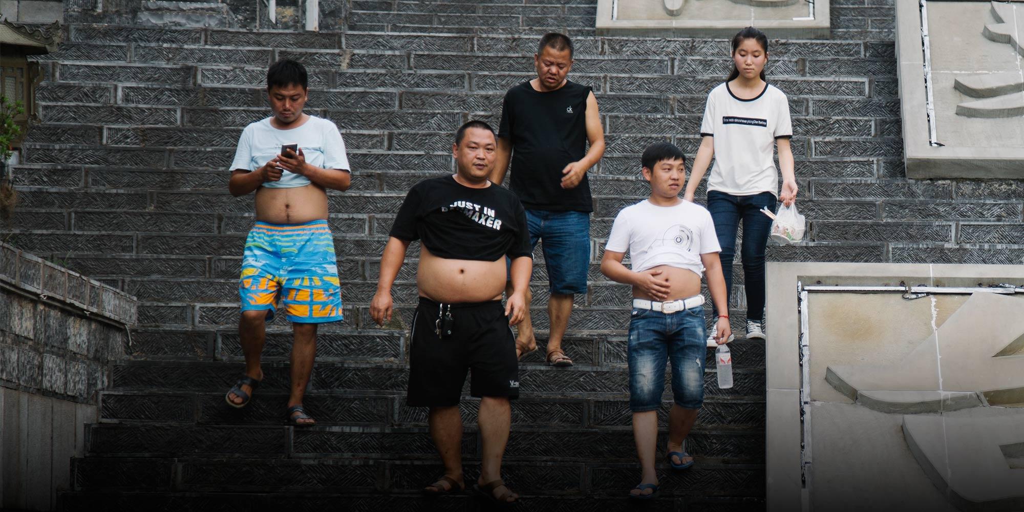 beijing bikini的圖片搜尋結果