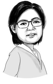 CaoLingyan