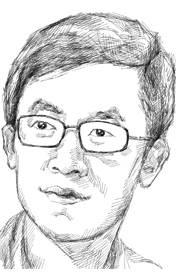 LiuYuanju