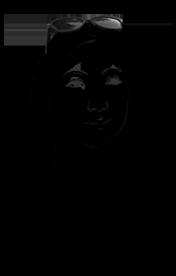 JenniferGuan