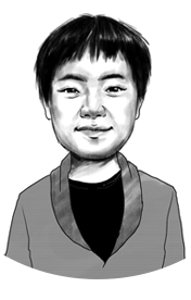 QianLinliang