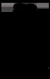 WuYuehan
