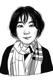 HeHuijuan