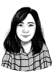 ChenKeqi