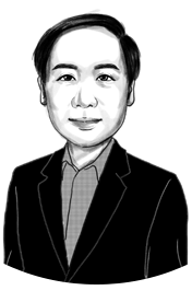 CuiXiaohui