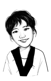 PubuDroma