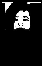ZhangYao
