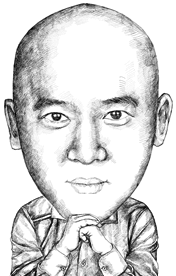WangYuhao