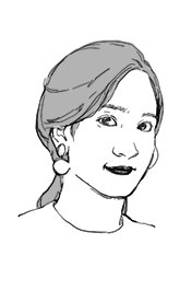 LiuRuoxi