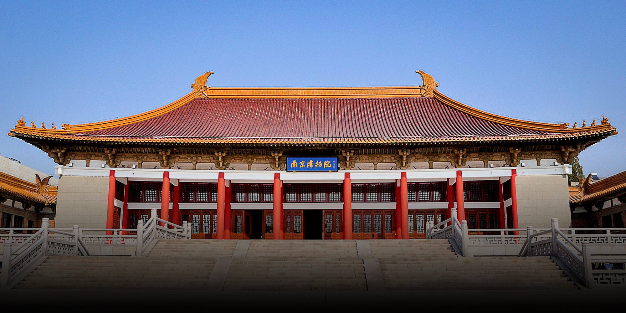 the architect who revived china s love for its ancient buildings