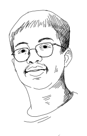 ZhouBo