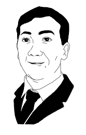 LiuYaowen