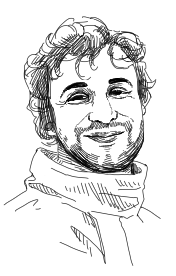RavivLitman