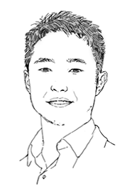LiAngran