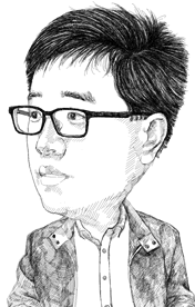 XuYingjin